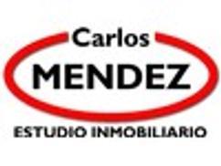 RAMOS MEJIA INMUEBLES