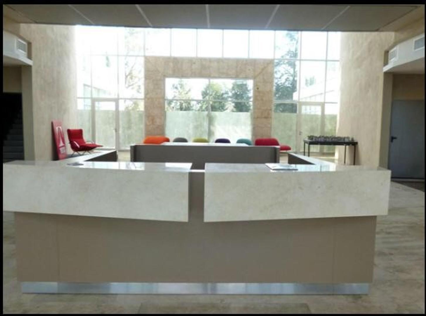Oficina en Alquiler en Canning - 3 ambientes