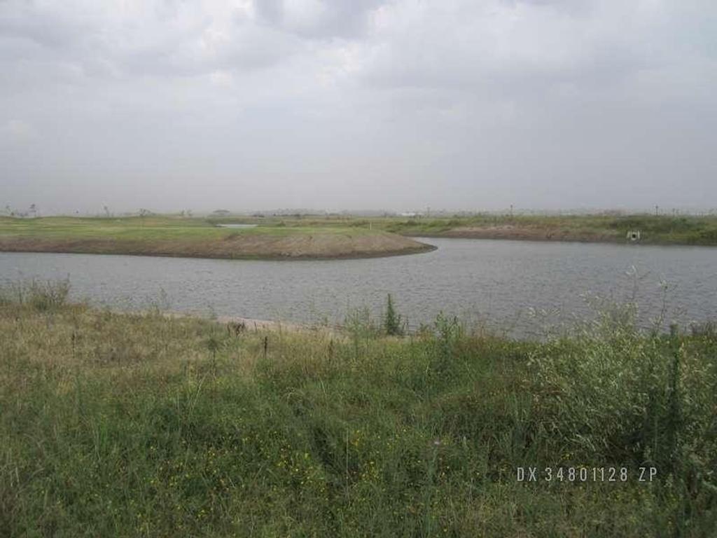 Terreno - GBA Zona Norte