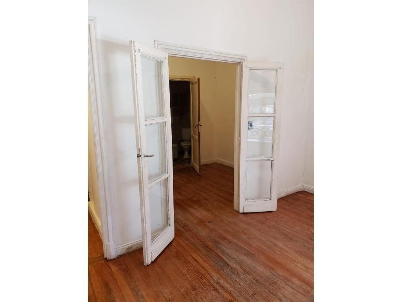 Departamento en Venta - 2 ambientes - USD 54.900