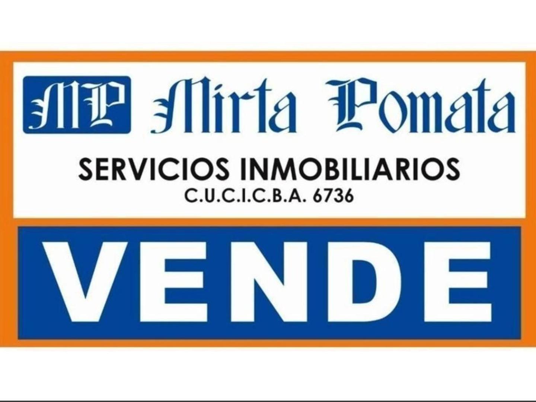 FLORES 2 AMBIENTES PB FRENTE COC. SEPARADA BUENA ZONA OPORTUNIDAD - Foto 15
