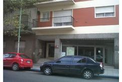 Monoambiente - 9 de Julio 51 - Avellaneda.