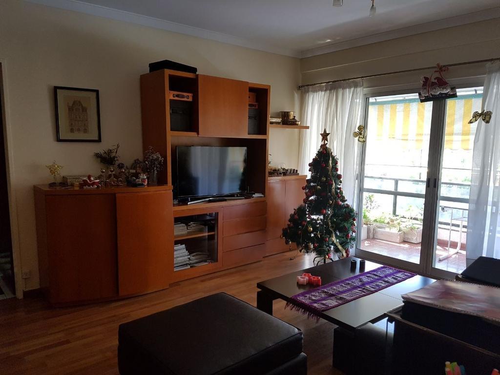 Excelente departamento de 4 amb en venta - Rivera 4900 5° - VILLA URQUIZA