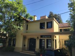 Casa  en Venta ubicado en Bella Vista, Zona Norte - BVA0847_LP158769_1