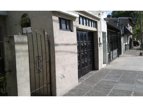 Casa en venta en Ciudadela DUEÑO DIRECTO