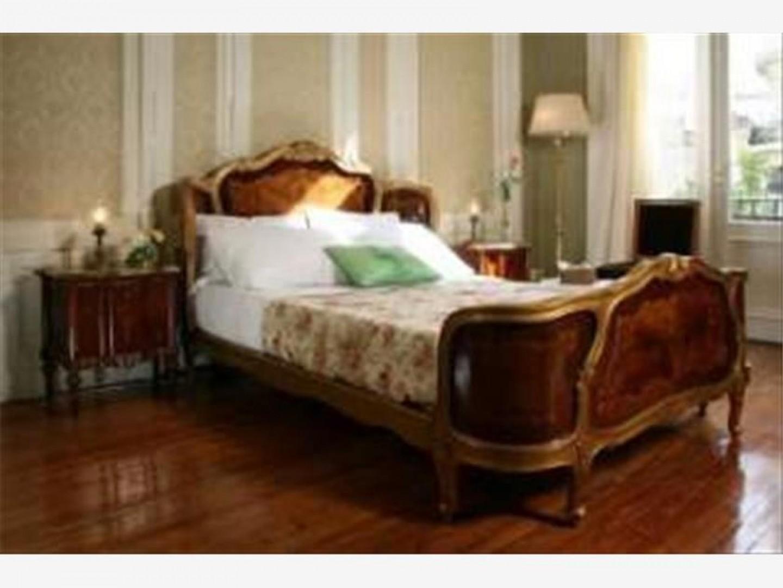 Hotel 14 hab. 3*