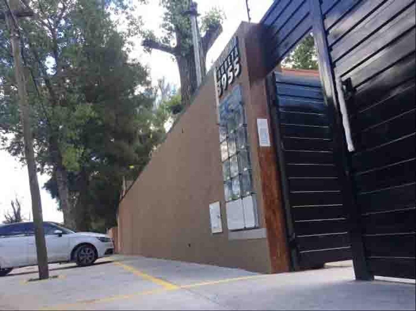 XINTEL(GPA-GPA-1750) Casa - Venta - Argentina, Ituzaingó - Larreta  3955
