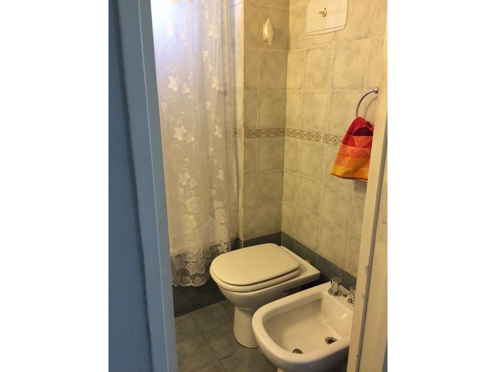 Departamento  en Venta ubicado en Villa Devoto, Capital Federal - DEV0173_LP124096_1