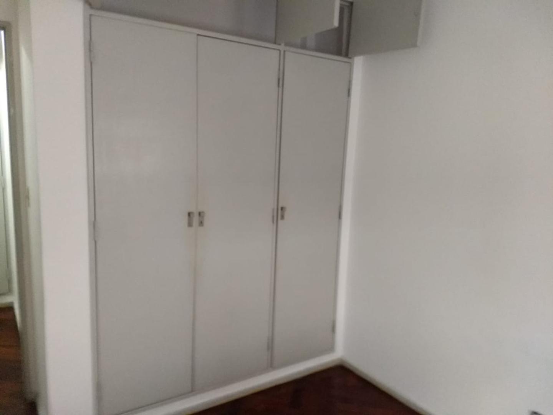 Departamento - 45 m² | 1 dormitorio | 40 años