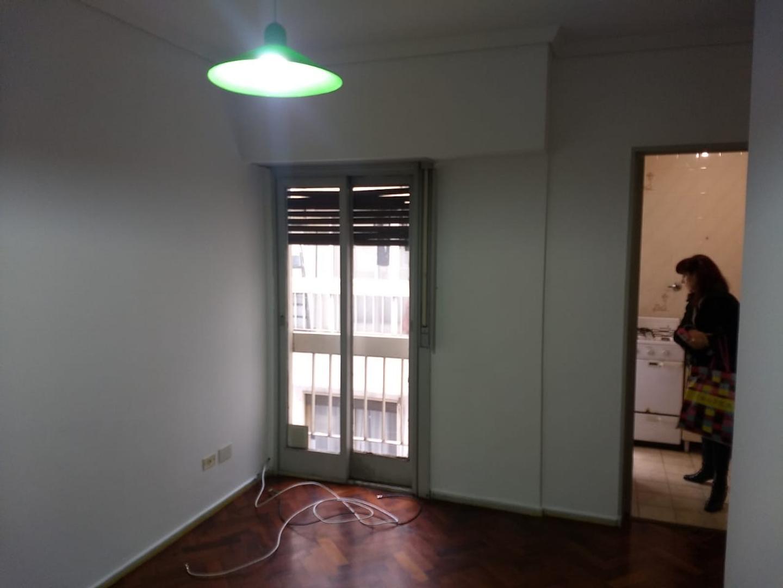 Departamento en Venta - 2 ambientes - USD 149.000