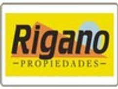 RIGANO PROPIEDADES