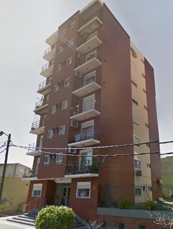 DEPARTAMENTO 3 AMBIENTES LOMAS DE ZAMORA