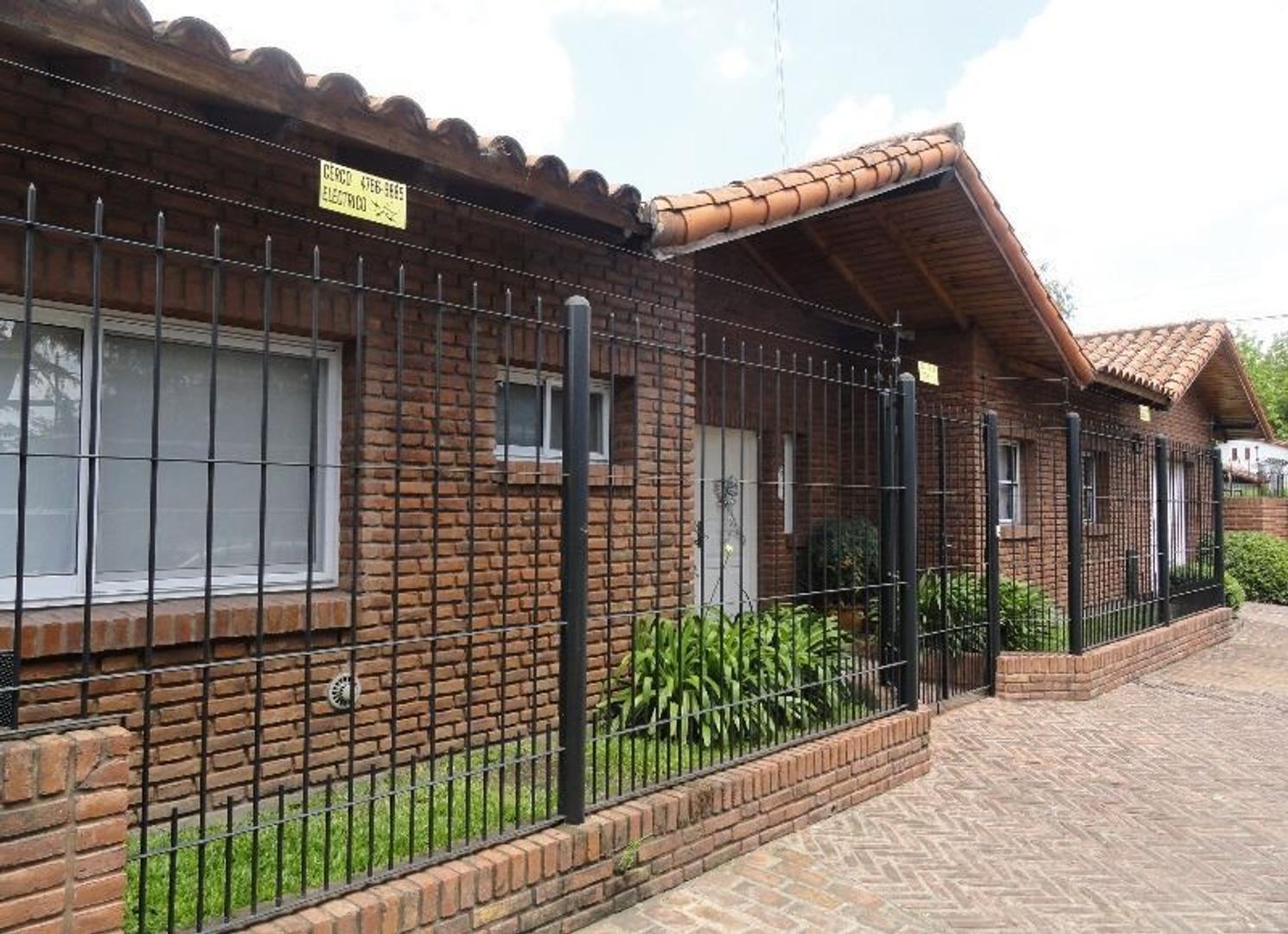 La Tacuara
