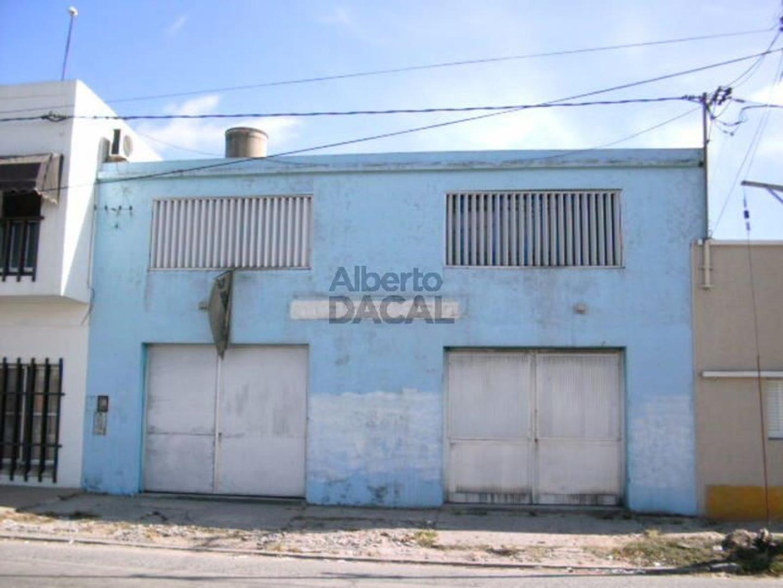 Galpon en Venta en La Plata