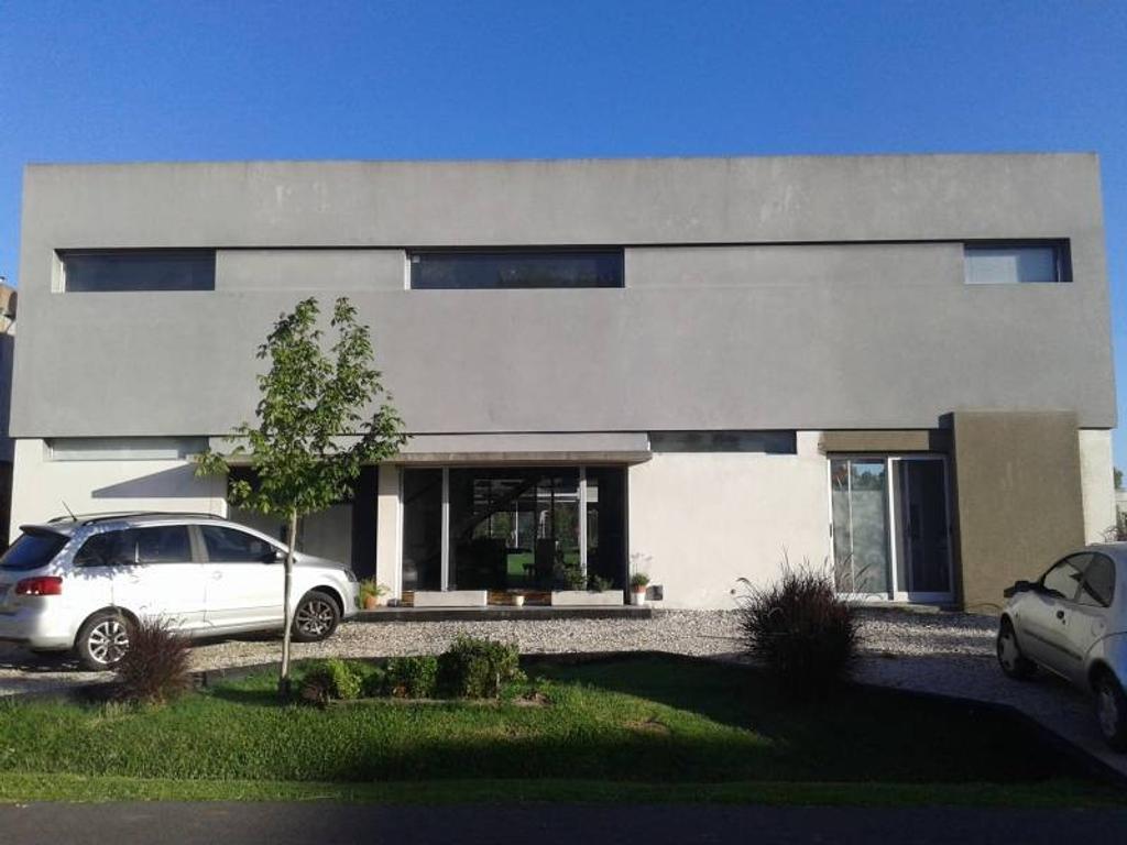 Casa En Venta En Altos De Hudson Ii 100 Altos De Hudson Ii  # Venta De Muebles Hudson