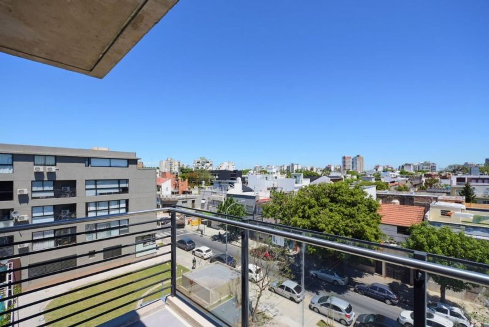 (CDP-CDP-374) Departamento - Venta - Argentina, Capital Federal - DONADO 1700 - Foto 12