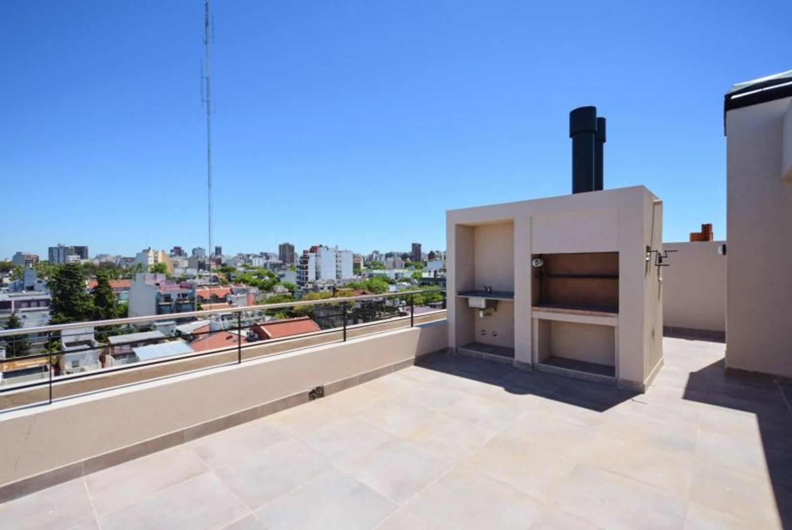 (CDP-CDP-374) Departamento - Venta - Argentina, Capital Federal - DONADO 1700 - Foto 21