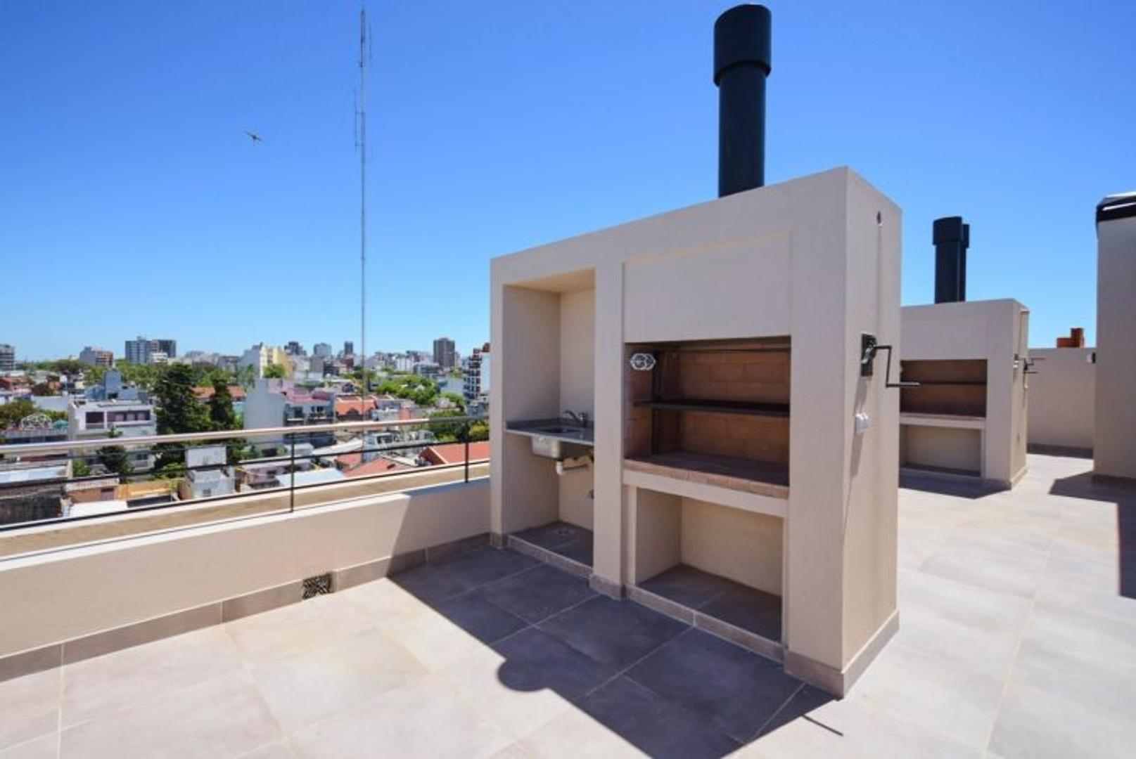 (CDP-CDP-374) Departamento - Venta - Argentina, Capital Federal - DONADO 1700 - Foto 22