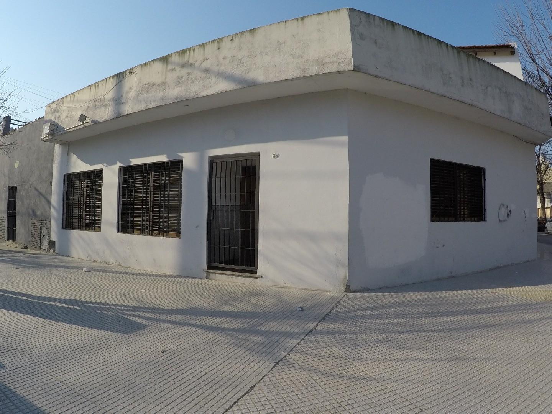 Ph en Venta en Villa Soldati - 3 ambientes