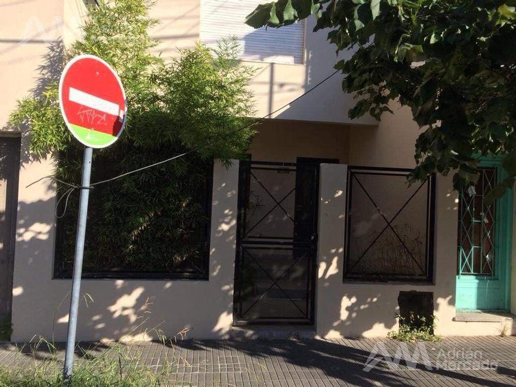 Departamento Tipo Casa En Venta En 9 De Julio Al 964 San  # Muebles Julio San Fernando