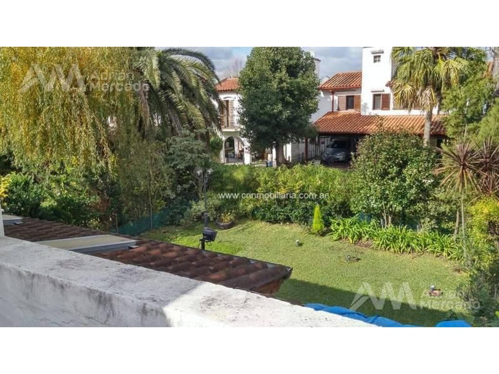House - Aranjuez