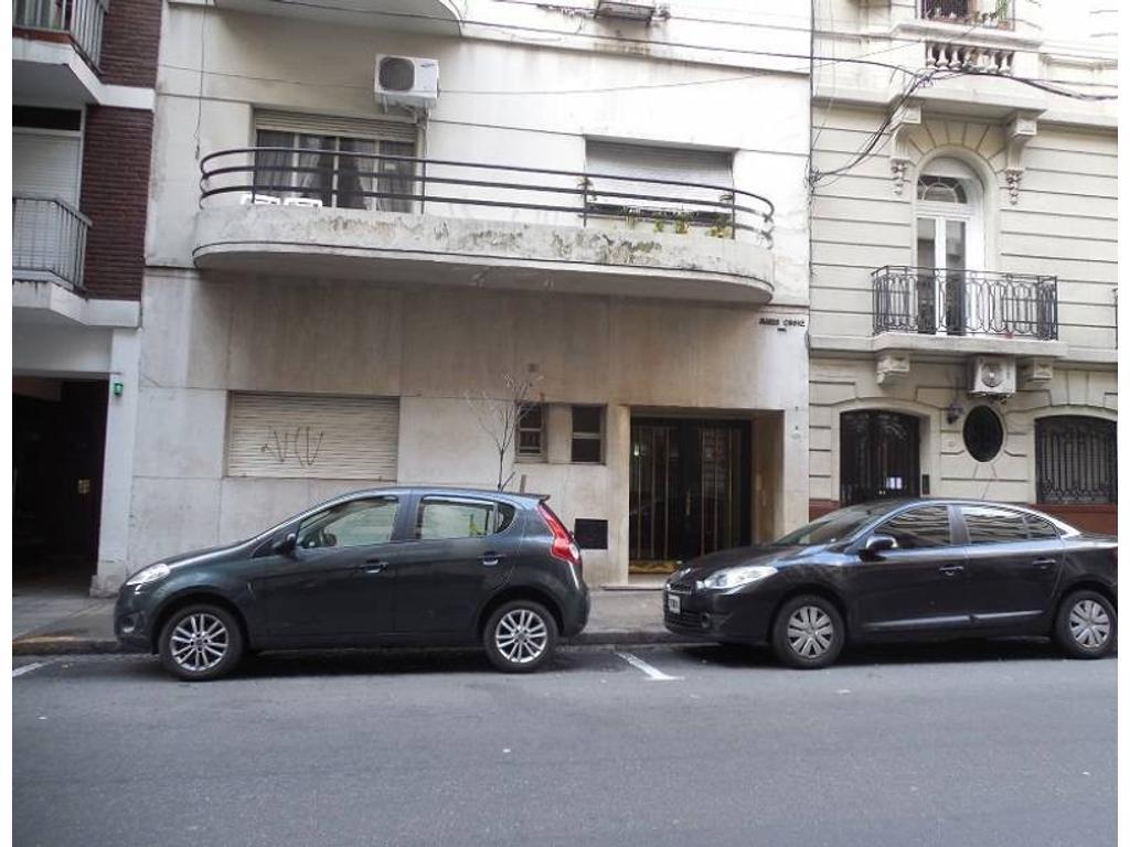 EXCELENTE OFICINA / CONSULTORIO APTO PROFESIONAL