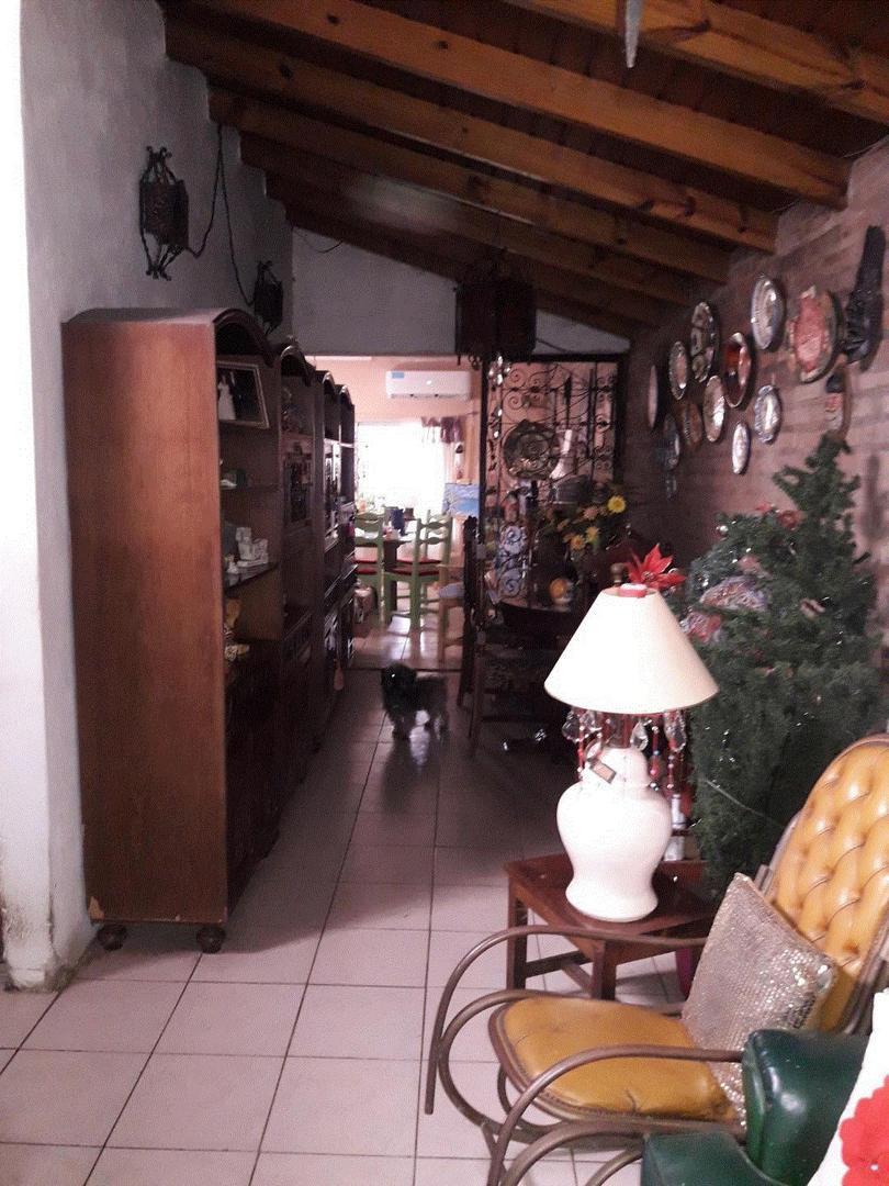Casa en Venta en Kilometro 45