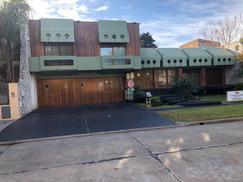 Casa - Florida-B.Platense