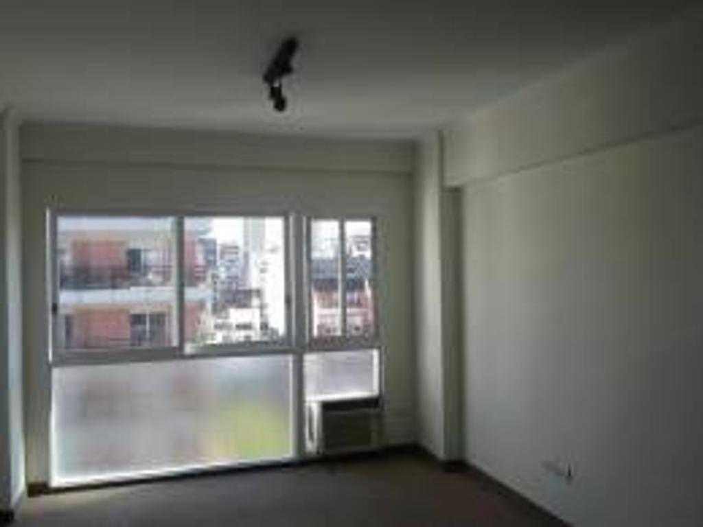 Belgrano – Monoambiente – 30 m2 – Cabildo 2000 – U$S 85.000