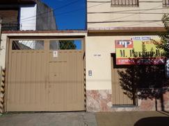Casa c/deposito - Villa Martelli