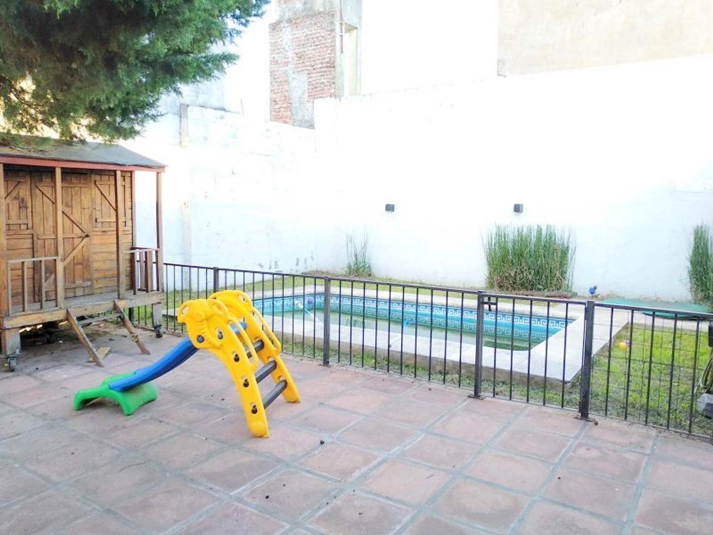 (ROC-RC1-1584) Casa - Venta - Argentina, San Isidro - BATALLA PAGO LARGO 1812 - Foto 16