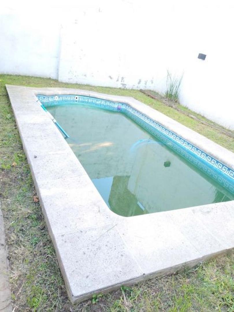 (ROC-RC1-1584) Casa - Venta - Argentina, San Isidro - BATALLA PAGO LARGO 1812 - Foto 15