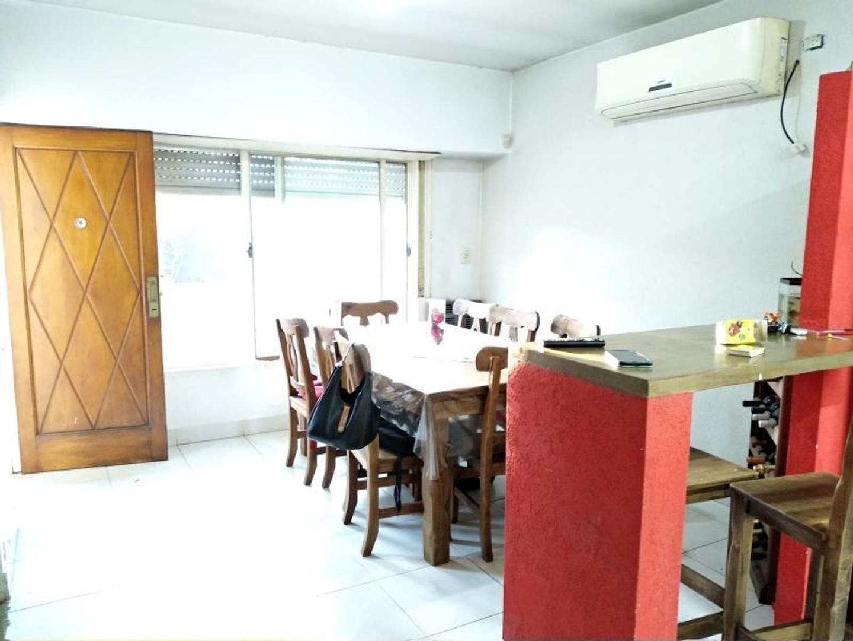 Casa - 90 m² | 2 dormitorios