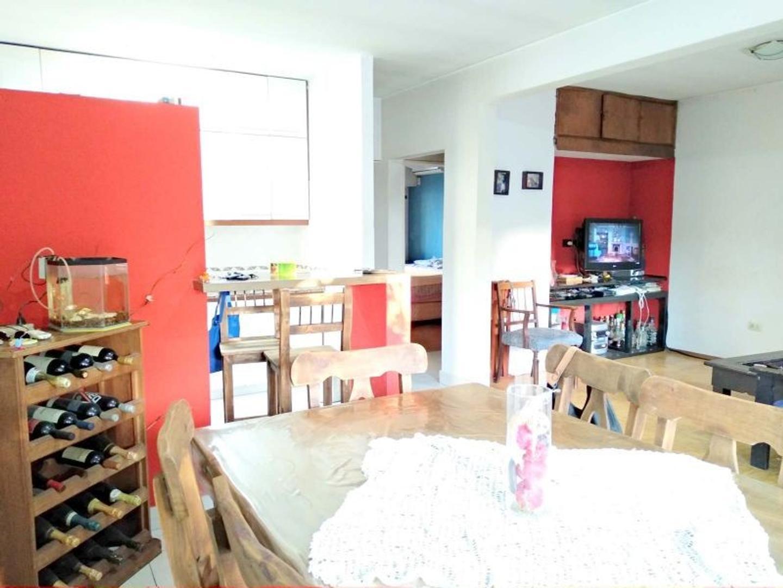 Casa en Venta de 90,0 m2