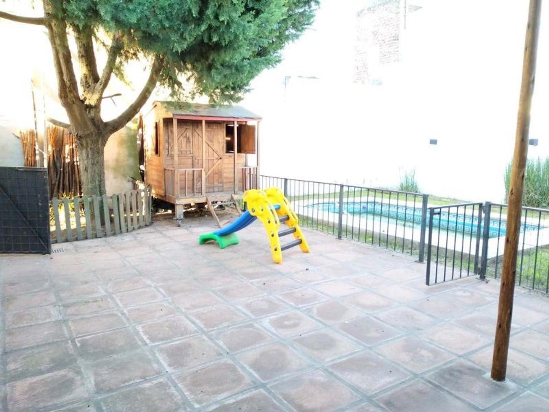 (ROC-RC1-1584) Casa - Venta - Argentina, San Isidro - BATALLA PAGO LARGO 1812 - Foto 14