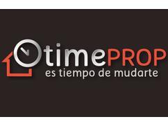 timePROP