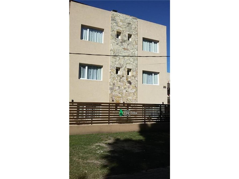 Rincón Fértil - Moderno departamento con pileta climatizada y cochera