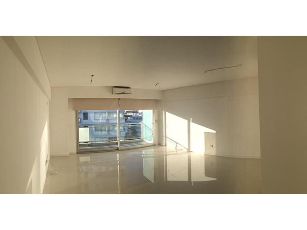 Lola Mora 400 - Studio en venta