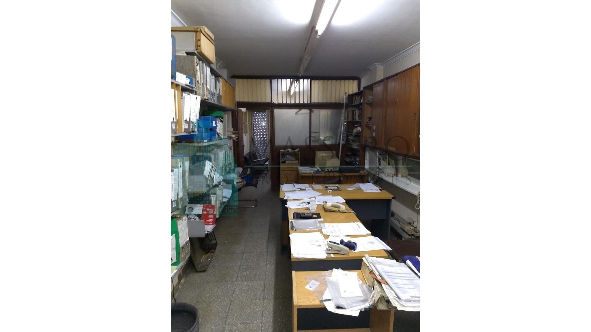 Departamento en Venta en Ciudadela - 2 ambientes