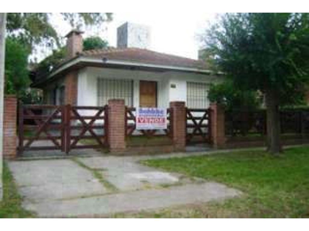 Casa En Venta En Avenida 6 Villa Gesell Buscainmueble # Muebles Villa Gesell
