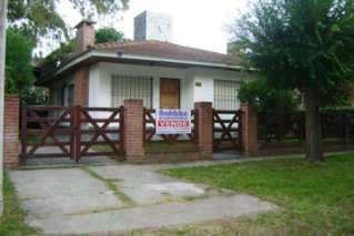 Casa en Venta en Buenos Aires, Pdo. de Villa Gesell, Villa Gesell