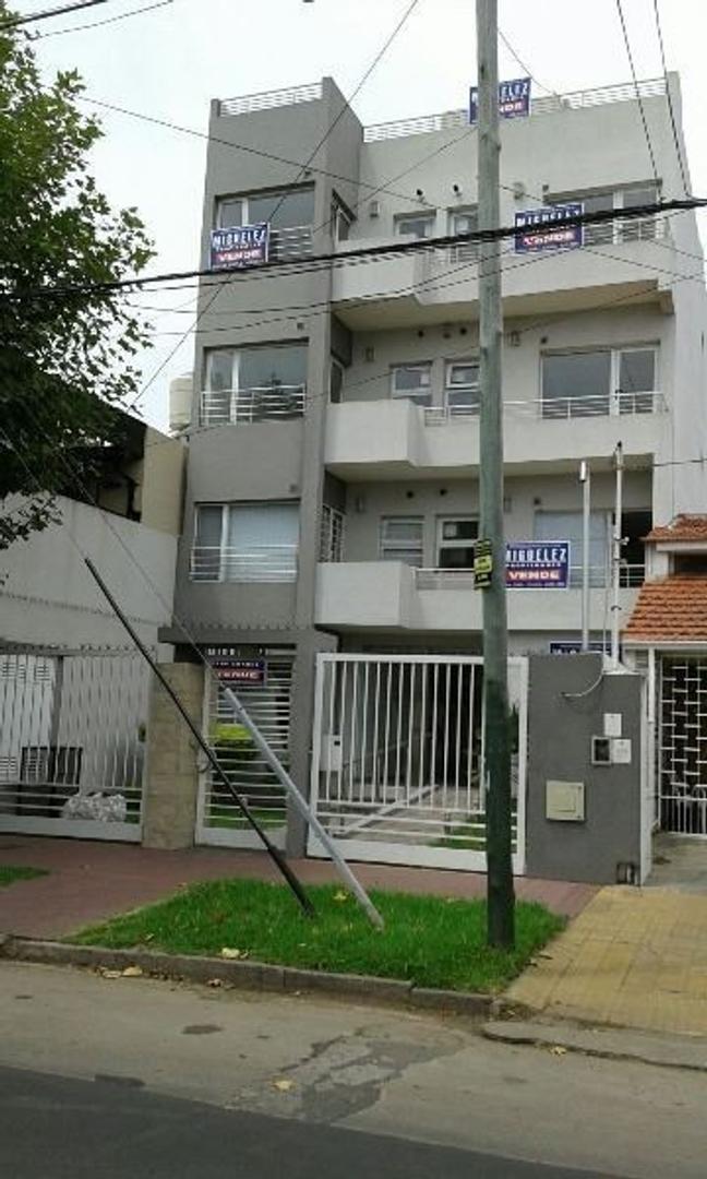 Torre Cochabamba 797