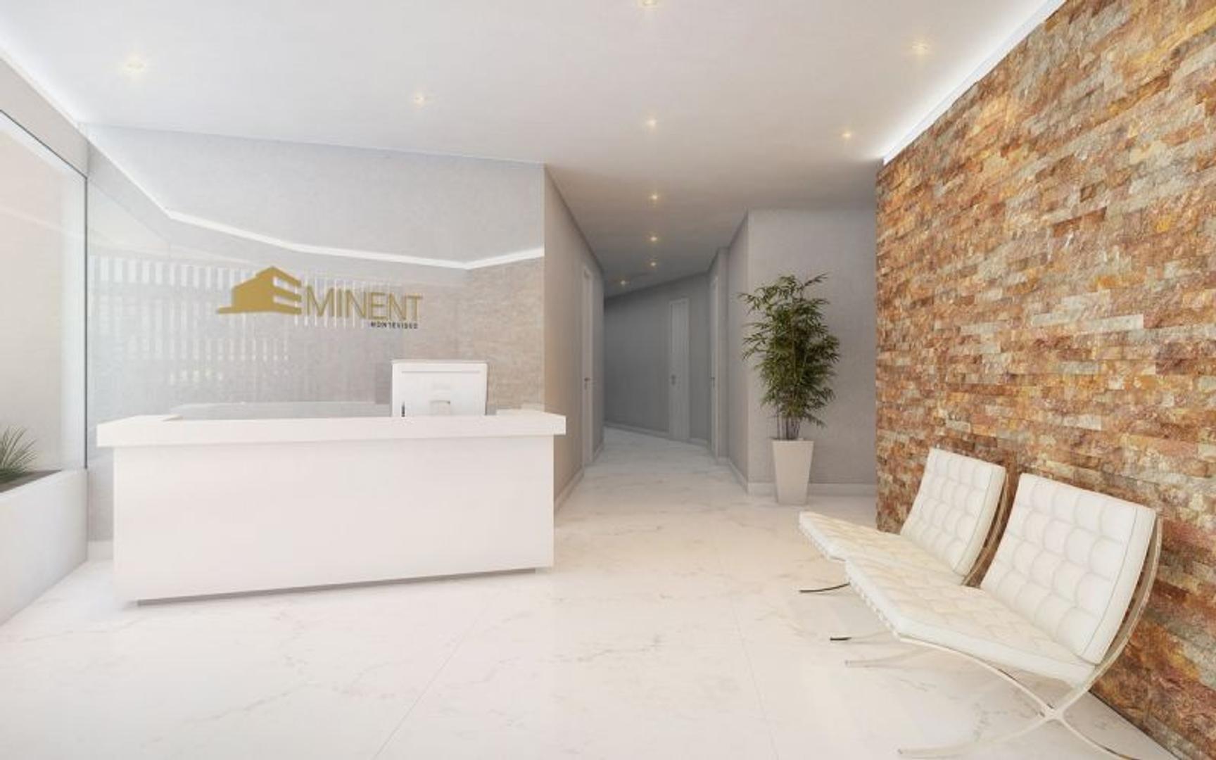 Departamento en Venta - 3 ambientes - USD 131.000
