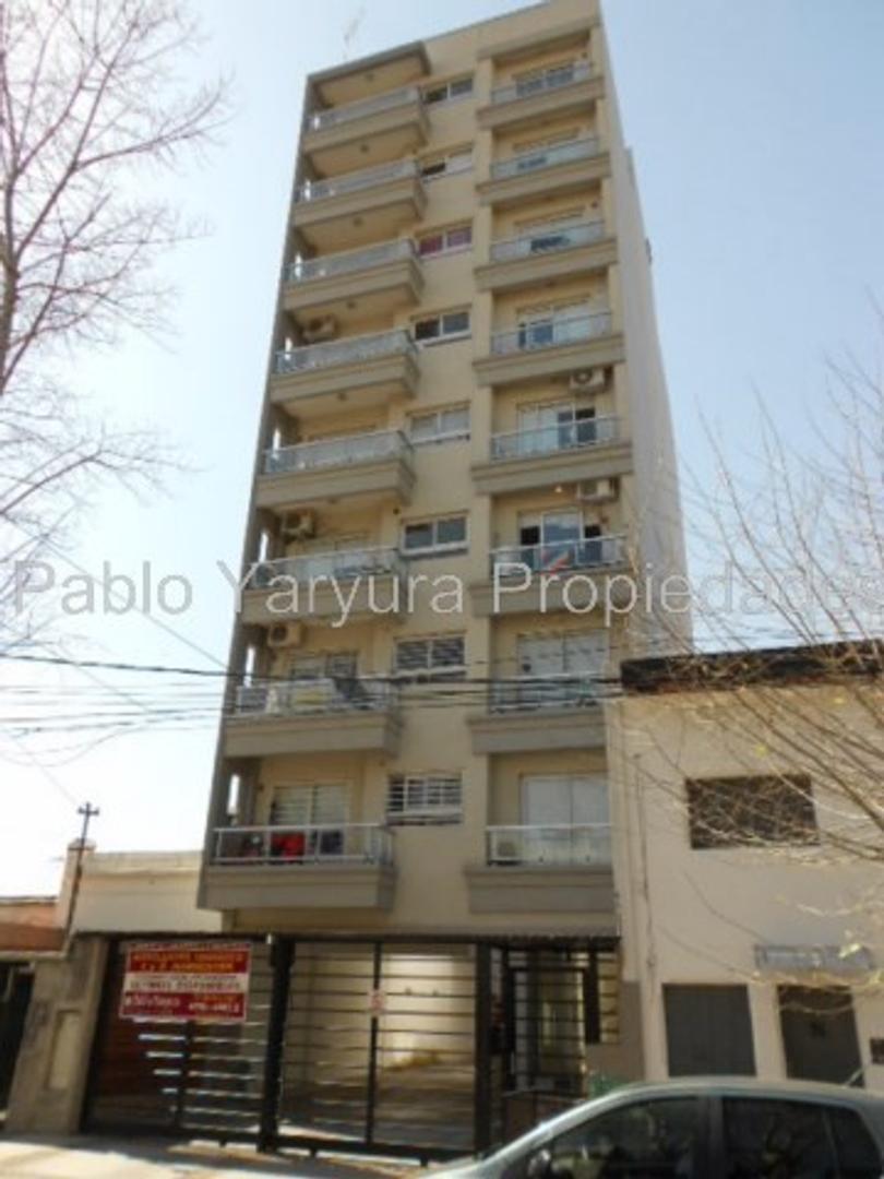 XINTEL(YAR-YAR-15104) Departamento - Alquiler - Argentina, Tres de Febrero - MURIAS 2078