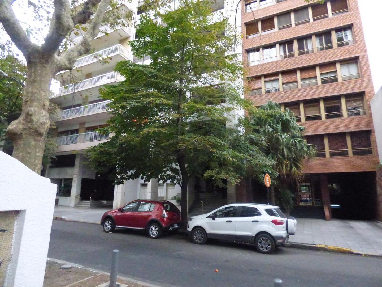 Departamento en La Plata Calle 53 E/ 10 Y 11 Dacal Bienes Raices