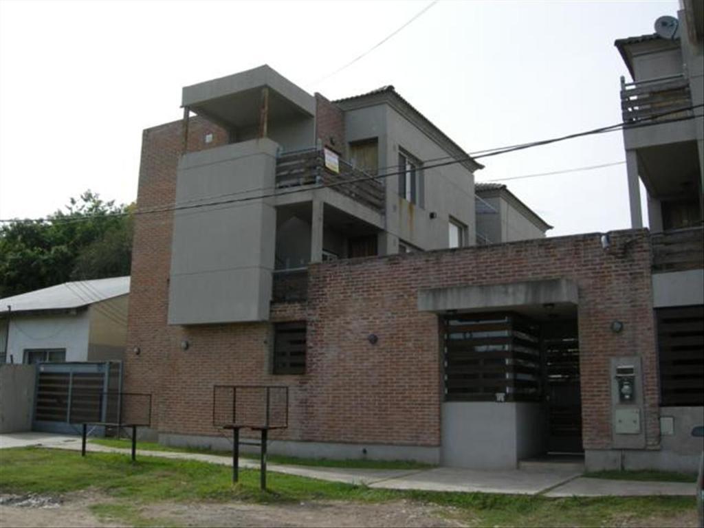 Departamento en Venta de 1 ambiente en Buenos Aires, Pdo. de Escobar, Belen De Escobar, Centro