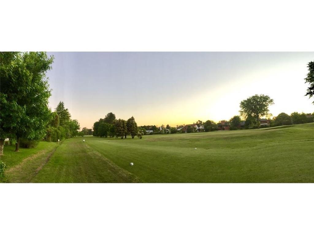 Excelente Casa en Campo Chico Country Club con vista panorámica