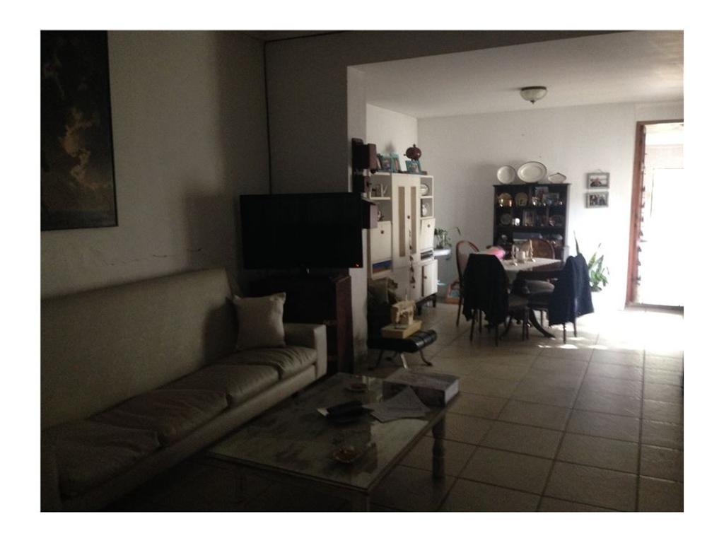 Casa 3 dormitorios en venta - Barrio Sur