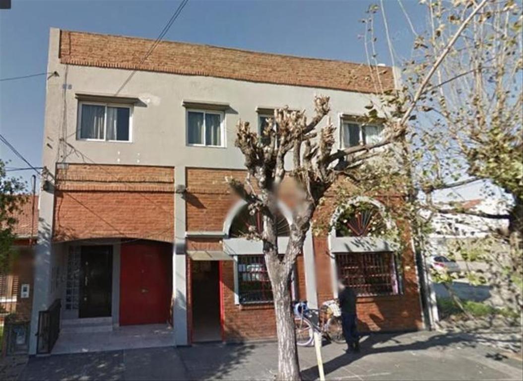 Local en Alquiler en Buenos Aires, Pdo. de San Isidro, Boulogne