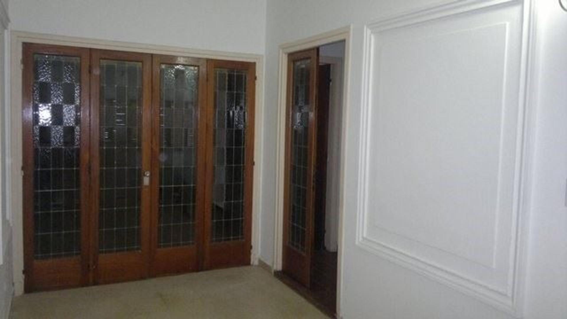 Venta de casa con 3 Dormitorios 40 N° 58 E/ 118 Y 119
